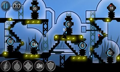 Control Craft 3 screenshot 4