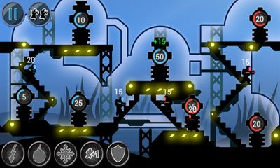 Control Craft 3 screenshot 5