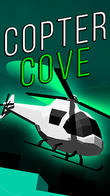 Copter cove APK