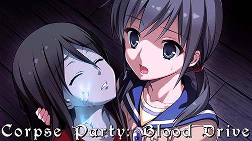corpse party blood drive apk google drive