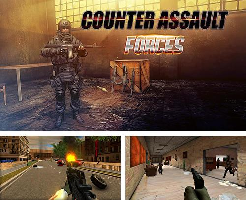 trigger fist free download