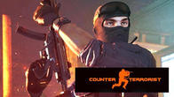 Counter terrorist: SWAT strike APK