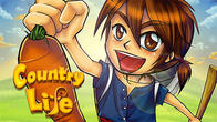 Country life APK