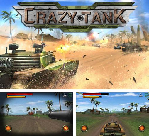 Gta Tank VS New York for Android - Download APK free