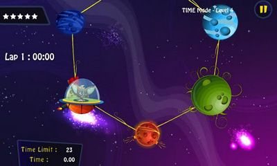 Jogue CrazyShuttle para Android. Jogo CrazyShuttle para download gratuito.