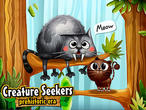 Creature seekers APK