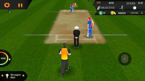 Cricket unlimited 2016 for Android - Download APK free
