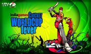 Cricket World Cup Fever HD APK