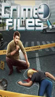 Crime files APK
