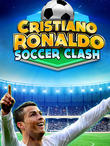 Download Cristiano Ronaldo: Soccer clash Android free game. Get full version of Android apk app Cristiano Ronaldo: Soccer clash for tablet and phone.