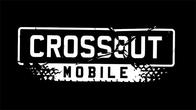 Crossout mobile APK