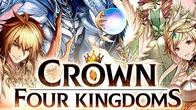 Crown four kingdoms APK