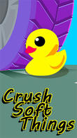 Crush soft things APK