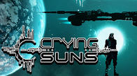 Crying suns APK