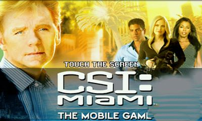 Csi: miami heat wave online game on facebook: overview.