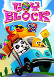 Cube blast rescue toy block APK