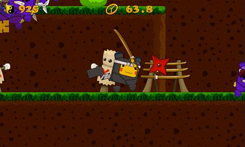 download game ninja school 3 java