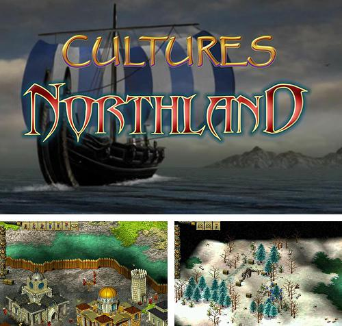 Cultures: Northland