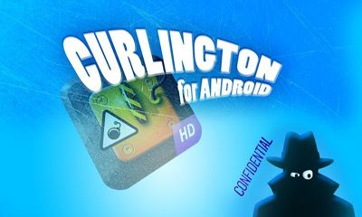 Curlington HD