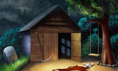 Curse Breakers Horror Mansion für Android spielen. Spiel Fluch Brecher: Horror Villa kostenloser Download.
