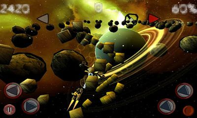 Download dab-Titan Android free game.