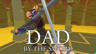 Dad by the sword APK