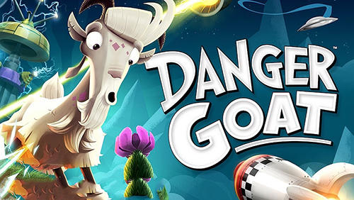 Danger goat for Android - Download APK free