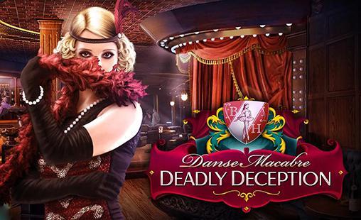 danse macabre the last adagio collectors edition free download