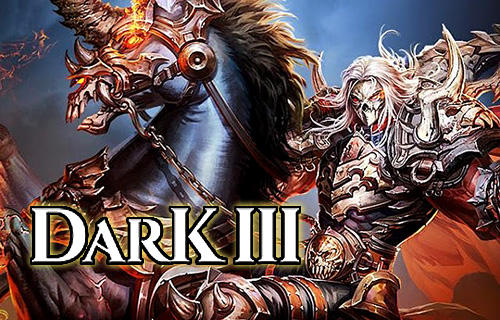 Dark 3 for Android - Download APK free