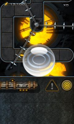 Get full version of Android apk app Dark Nebula - Episode One for tablet and phone.