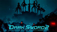 Dark sword 2 APK