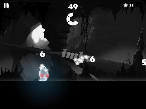 Juega a Darklings para Android. Descarga gratuita del juego Darklings.