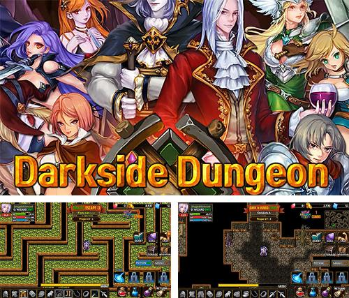 Darkside dungeon