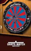 Darts match APK