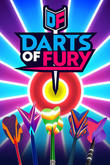 Darts of fury APK