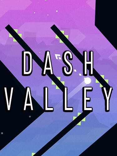 Dash valley poster