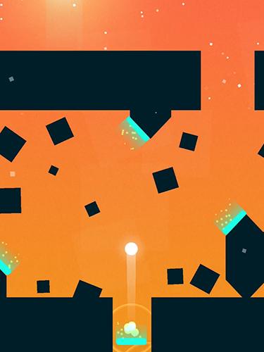 Dash valley screenshot 3