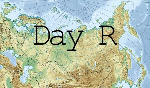 Day R