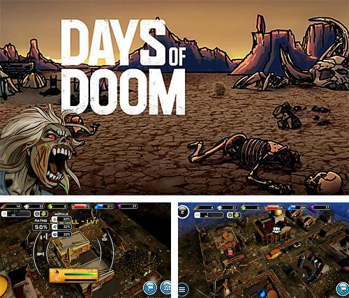 Days of doom