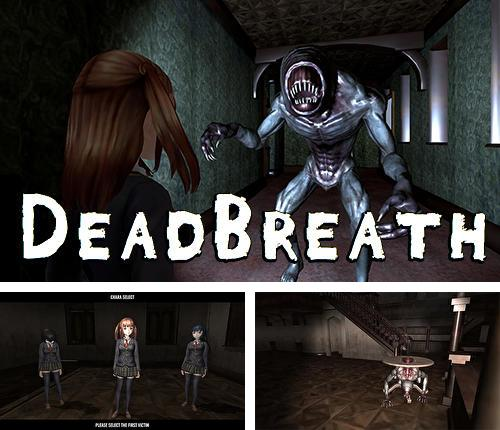 Horror games for Android - free download   Mob org Page 5