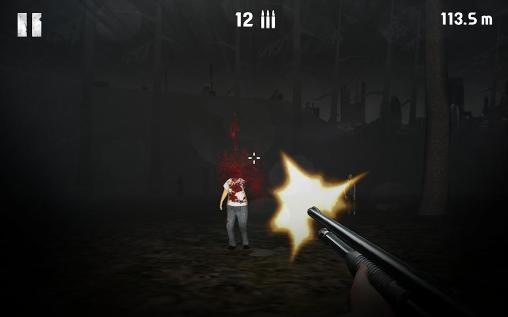 land of the dead apk download