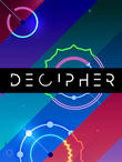 Decipher: The brain game APK