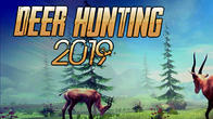 Deer hunting 2019 APK