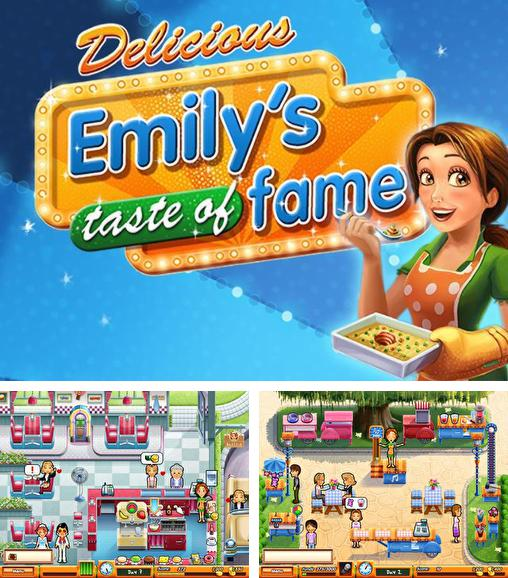 delicious emily series free full version