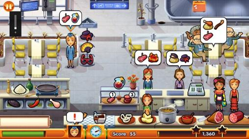 Jogue Delicious: Emily's true love para Android. Jogo Delicious: Emily's true love para download gratuito.