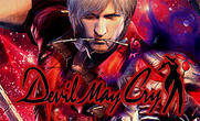 Devil may cry: Pinnacle of combat APK
