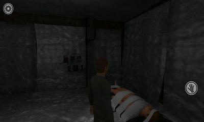 Dexter the Game 2 screenshot 3
