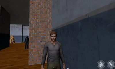 Dexter the Game 2 screenshot 4