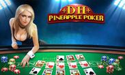 DH: Pineapple poker APK