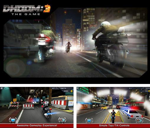 gta android game download phoneky